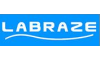 labraze